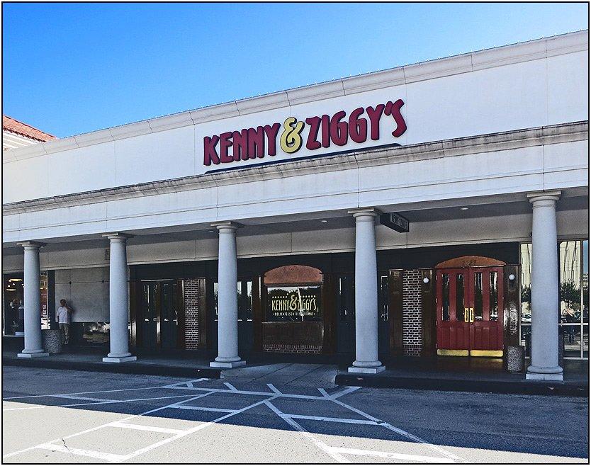 Best North Indian Restaurant In Dallas