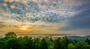 12 Hidden Gems You Have To See In Vermont Before You Die
