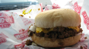 The 11 Foods That Iowa Does Better Than Any Other State