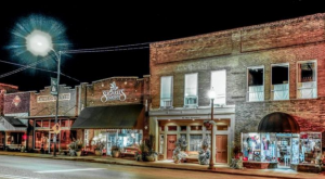 You Can Find Amazing Antiques At These 11 Places In Mississippi