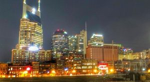 10 Words You'll Only Understand If You're From Nashville