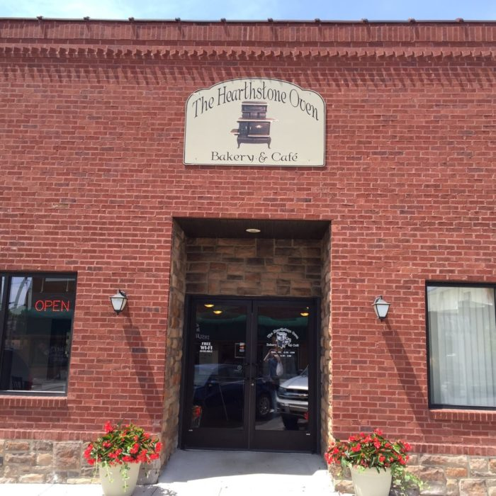8 Of The Greatest Amish Country Restaurants In Michigan