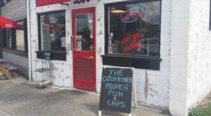 13 Under The Radar Restaurants In South Carolina That Are Scrumdiddlyumptious