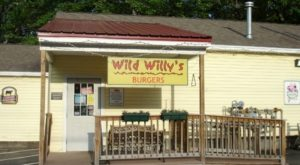 10 Under The Radar Restaurants In New Hampshire That Are Scrumdiddlyumptious