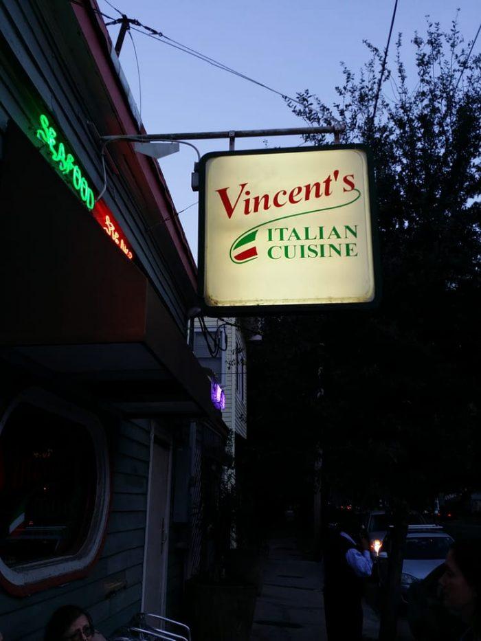 Best Italian Restaurants In New Orleans French Quarter