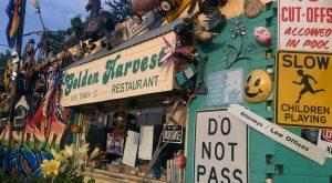 15 Irresistible Restaurants That Define Michigan
