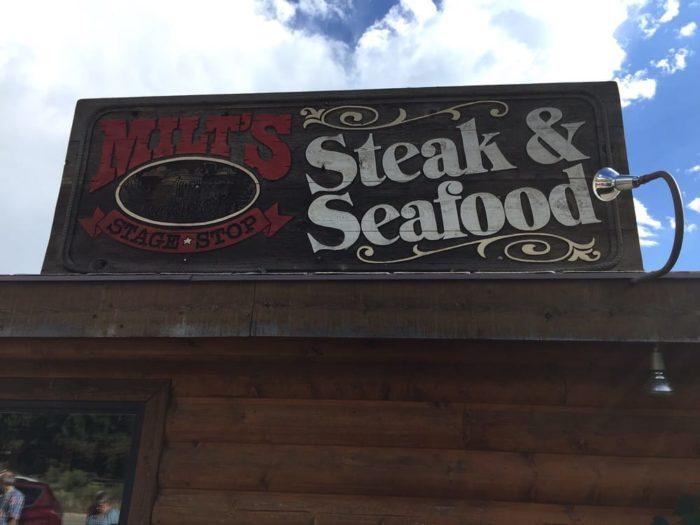 Cedar City Ut Restaurants Best Restaurants Near Me