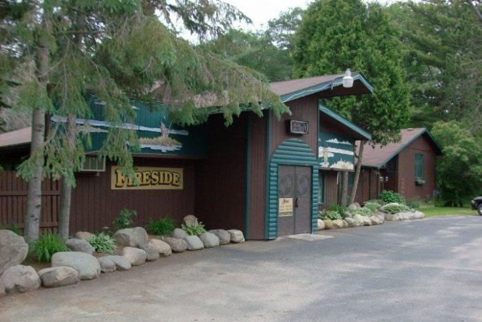 Best Date Restaurants In Appleton Wi
