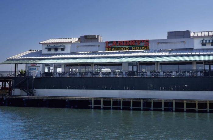 Best Seafood Restaurants In Phil