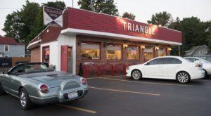 12 Under The Radar Restaurants In New York That Are Scrumdiddlyumptious