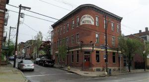 10 Under The Radar Restaurants In Pittsburgh That Are Scrumdiddlyumptious