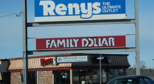10 Reasons Why Reny's Is Literally The Only Store Maine Needs