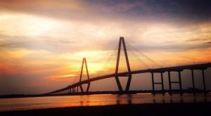 13 Things Every True South Carolinian Does At Least Once Before They Die