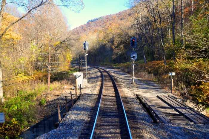 Take This Road Trip To See 5 Picturesque West Virginia