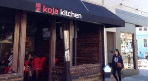 12 Under The Radar Restaurants In San Francisco That Are Scrumdiddlyumptious
