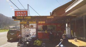 12 Under The Radar Restaurants In Northern California That Are Scrumdiddlyumptious