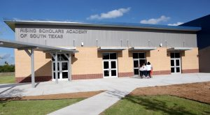 These 10 Cities In Texas Have The Best Schools