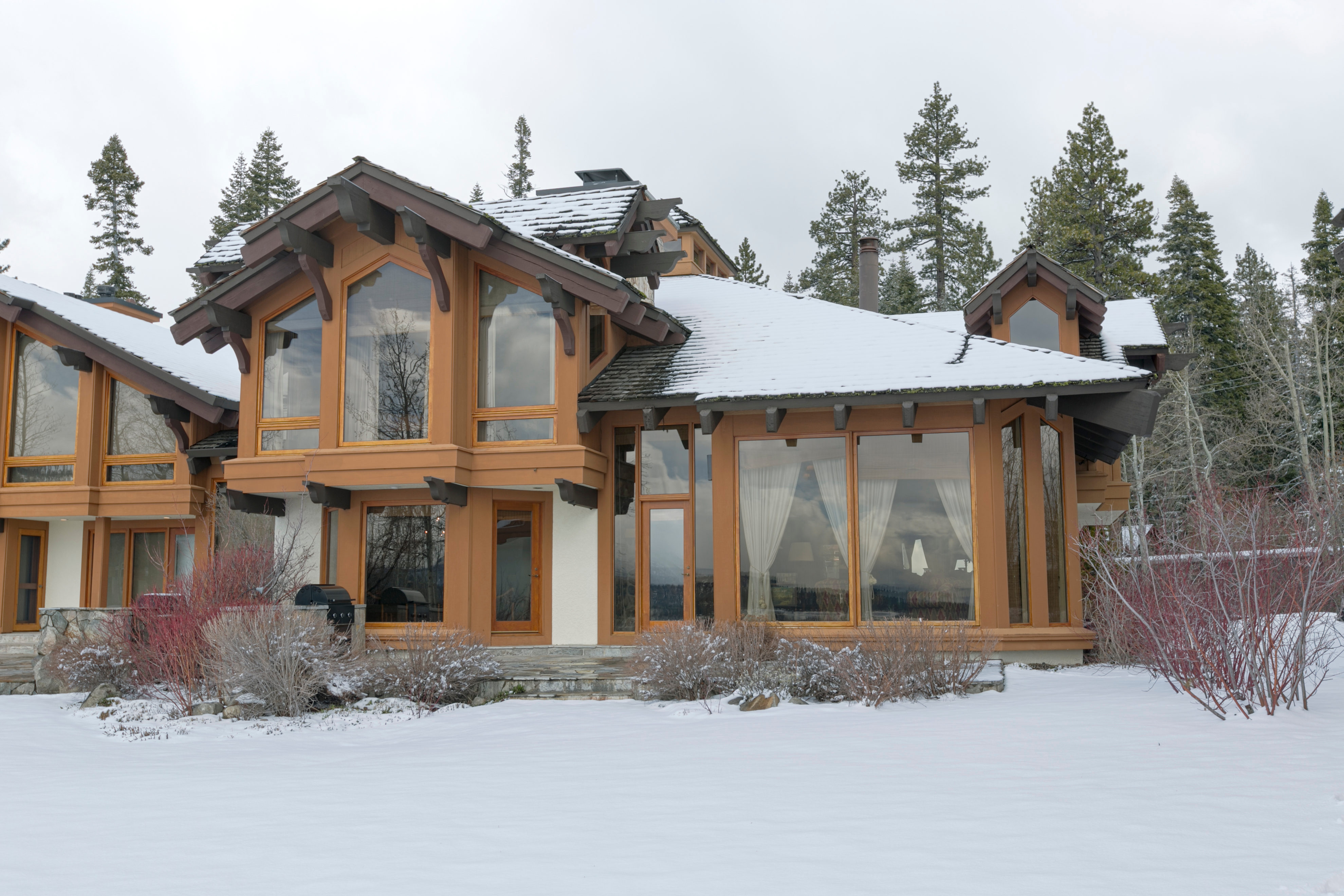 homes cabins dealers in building truckee lake ca original a log system tahoe start our cabin with home from page your builders to homelog finish built