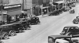 10 Then And Now Photos That Will Forever Change The Way You See Alabama