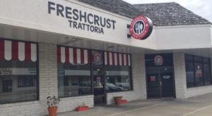 10 Under The Radar Restaurants In Virginia That Are Scrumdiddlyumptious