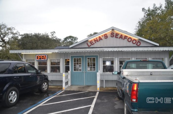 9 Little Known Restuarants In Florida That Prove Small ...