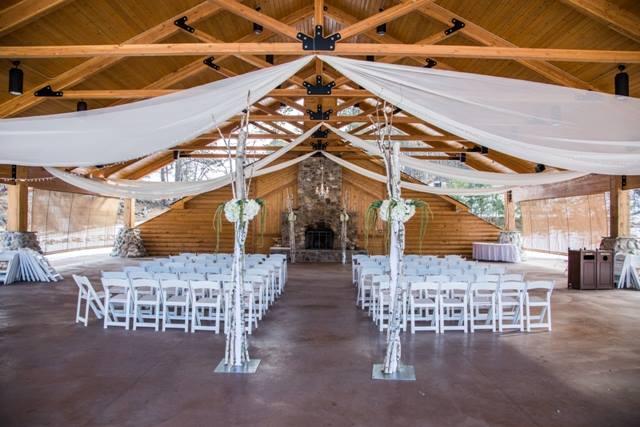 Custer State Park Resort Facebook