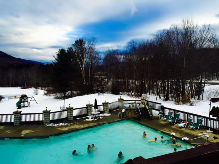 6 New Hampshire Oases You Ll Want To Check Out This Winter