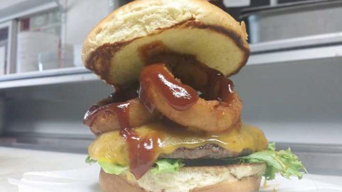 10 best food trucks in milwaukee