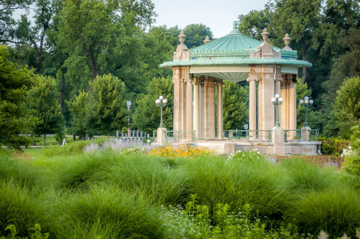 14 Best Things To Do In St. Louis