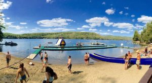 The Wisconsin Summer Camp For Adults Will Make All Of Your Childhood Dreams Come True