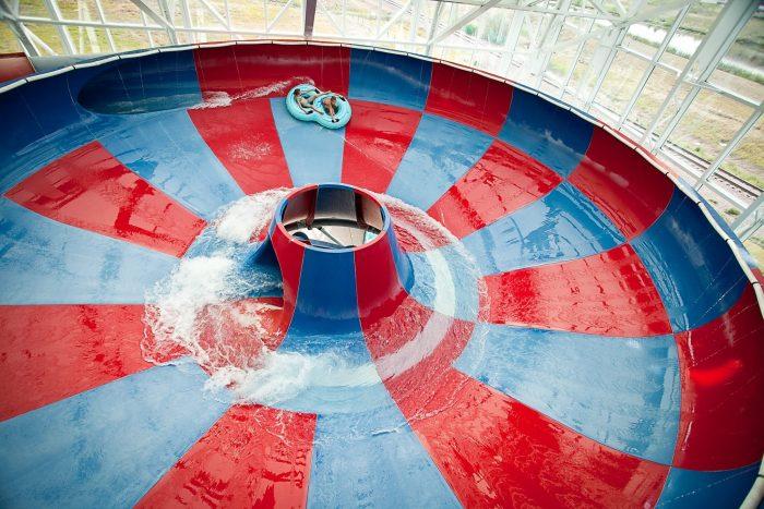Watiki Waterpark South Dakota S Massive Indoor Waterpark