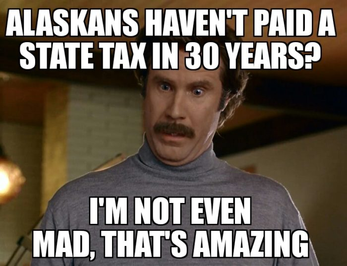 14355092_556615707864626_3457725540122318368_n 700x536 30 hilariously accurate memes about alaska