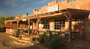 The 14 Places You Should Eat In Arizona In 2017
