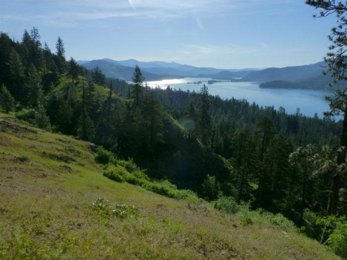 Reasons to move to Idaho