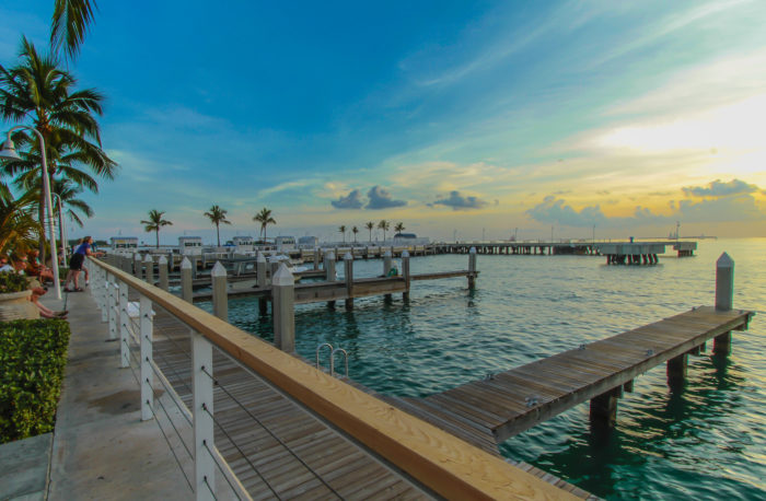 12 Insanely Beautiful Photos Of The Florida Keys Prove You Need To Visit