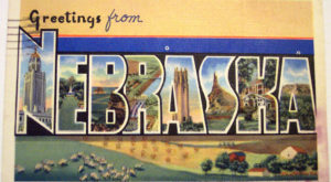 5 Unbelievable Vacations To Take In Nebraska Without Breaking The Bank