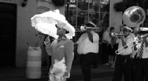 Here Are 8 Crazy Traditions You'll Totally Get If You're From New Orleans