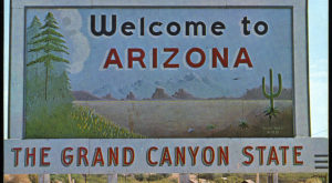 13 Things Everyone Who's Moved Away From Arizona Has Thought At Least Once