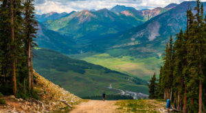 17 Incredible Trips In Colorado That Will Change Your Life