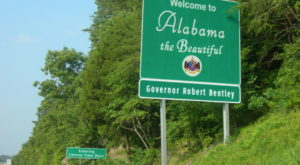 11 Things Everyone Who's Moved Away From Alabama Has Thought At Least Once