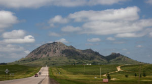 11 Incredible Trips In South Dakota That Will Change Your Life