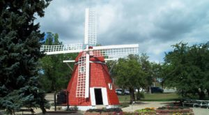 The Most Criminally Overlooked Town In North Dakota And Why You Need To Visit