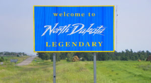 13 Things Everyone Who's Moved Away From North Dakota Has Thought At Least Once