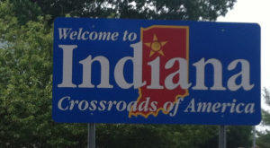 """""""Hoosiers"""" Is Now The Official Term For Indianans And We Couldn't Be Happier"""
