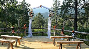 These 13 Wedding Venues In South Dakota Are Perfect In Every Way