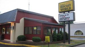 11 Irresistible Restaurants That Define West Virginia