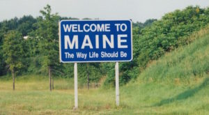 11 Things Everyone Who's Moved Away From Maine Has Thought At Least Once