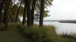 The Hidden Park That Will Make You Feel Like You Discovered North Dakota's Best Kept Secret
