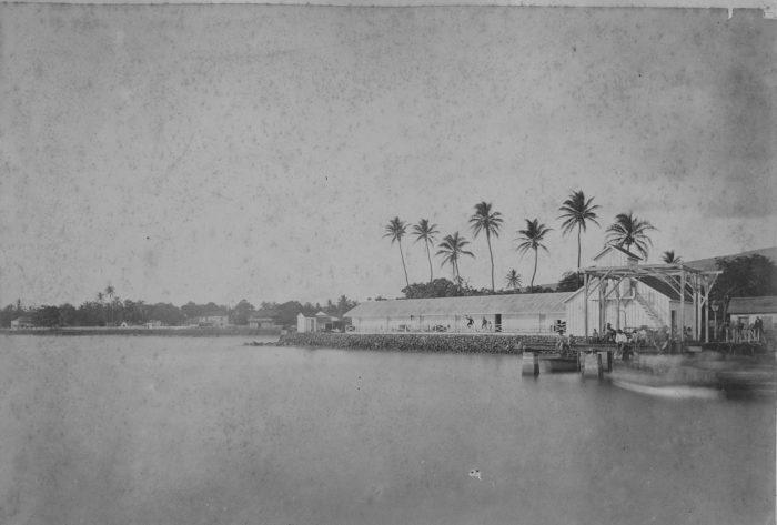 13 Rare Photos Of Hawaii's Tourism History