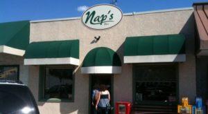 13 Irresistible Restaurants That Define Montana